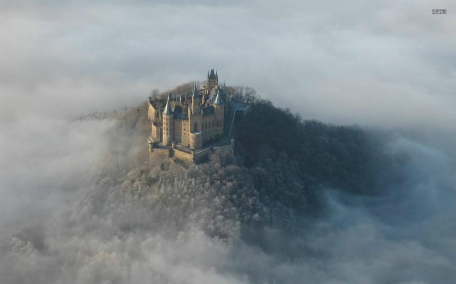 10 dei più affascinanti castelli di tutto il pianeta