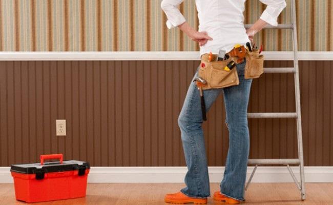 Il punto di riferimento per il fai da te e per i lavori in casa