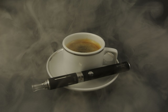 Batterie per Sigarette Elettroniche della Ego