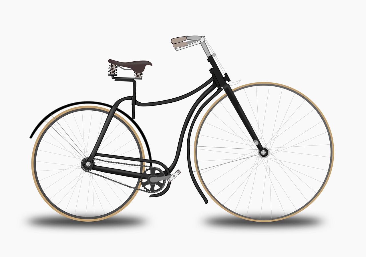 Scelta dei Migliori Accessori Vintage per Bicicletta