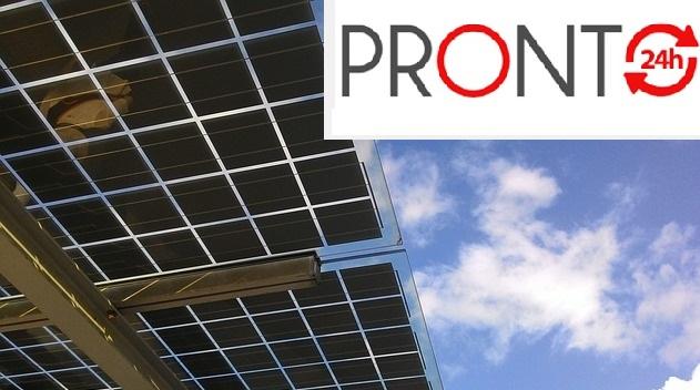 Impianti fotovoltaici Roma costi e consigli