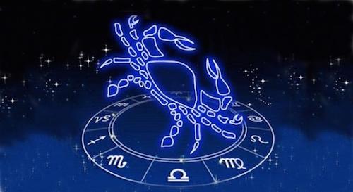 Un segno zodiacale difficile: il cancro