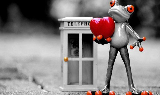 Idee per matrimonio: scopri il Photo Booth