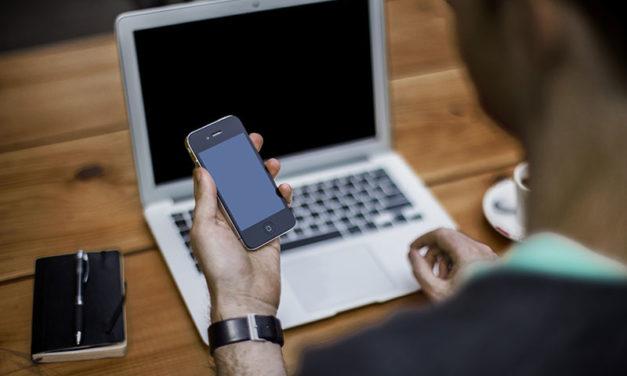 Visura catasto: perché è utile e i vantaggi di richiederla online