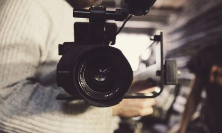 Cos'è il Videomapping e corsi per imparare