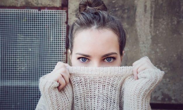 Opinioni sul prodotto Remescar Dark Circles Eye Bags