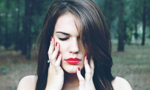 Tatuaggio labbra: quali sono i vantaggi?