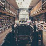 Diritto successorio: la normativa di riferimento